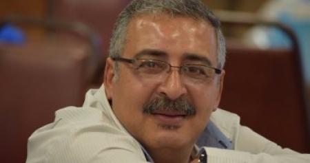 مقتل مصري بعد بيع سيارته من خلال تطبيق offer up في  اوهايو