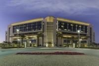 وظائف إدارية شاغرة لدى مستشفى الملك عبدالله الجامعي