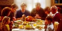 """ما هو """"عيد الشكر"""" وما قصة الاحتفال به؟"""