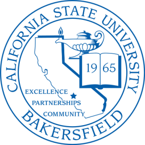 424px-California_State_University,_Bakersfield_Seal.png