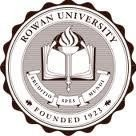 College-Rowan_University_Seal.jpg