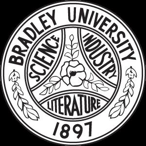 Bradley_University_Seal_Black.png