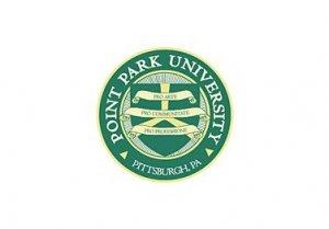 Point-Park-University.jpg