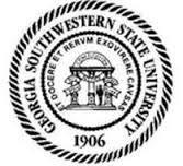 Georgia Southwestern State University.jpg