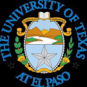 University of Texas at El Paso