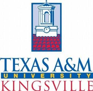 Texas A&M University-Kingsville