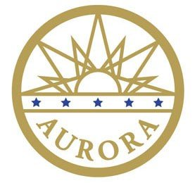 city-of-aurora-seal.jpg