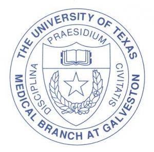 University of Texas Medical Branch at Galveston
