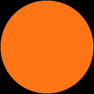 2000px-Art_Center_College_of_Design_logo.png
