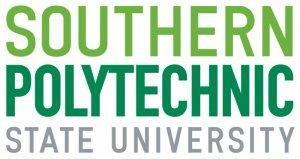 Southern Polytechnic State University.jpg
