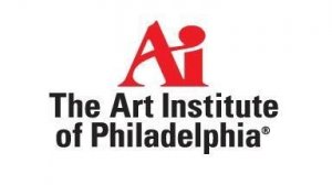 Art Institute of Philadelphia