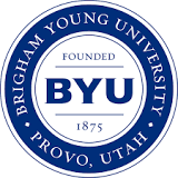 Brigham Young University.png