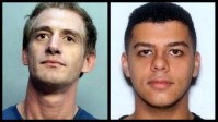 القبض على المتهم في مقتل المبتعث