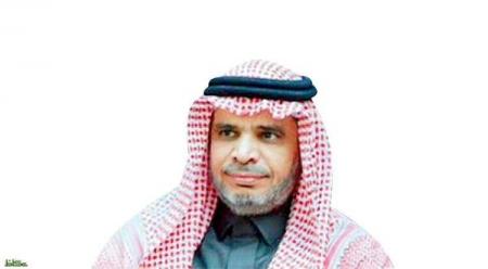 العيسى: ننتظر اعتماد هيكلة وزارة التعليم..للتقليل من المركزية
